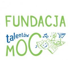 Fundacja Talentów Moc