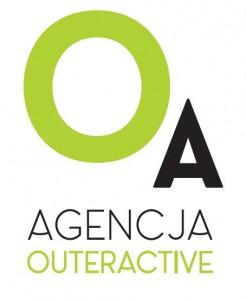OuteractiveMarketing_logo